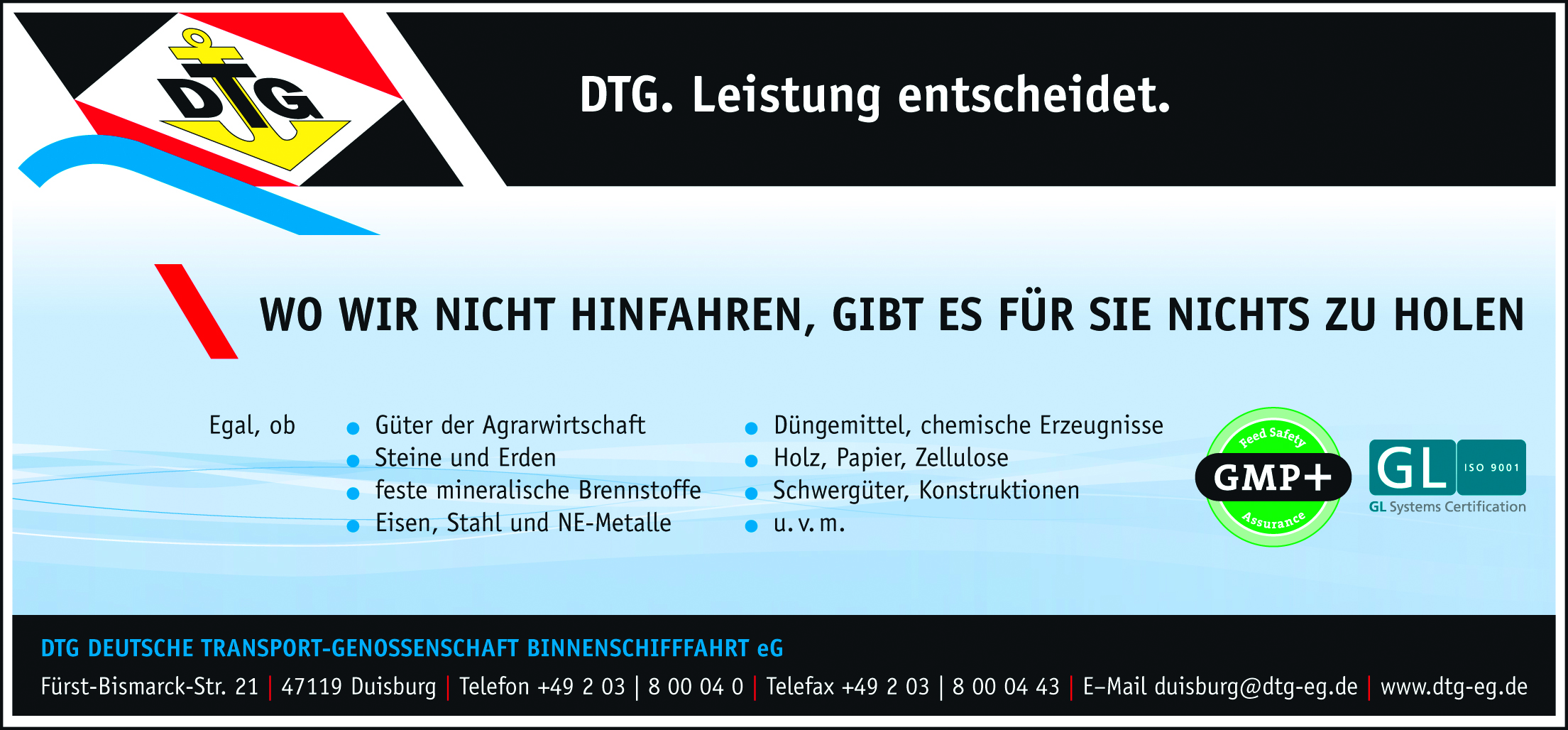 AZ_DTG_Futtermittel_187x87_4c.indd