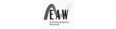 EAW EntwicklungsAgentur Wirtschaft