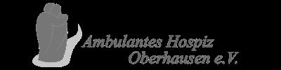 Ambulantes Hospiz Oberhausen e. V.