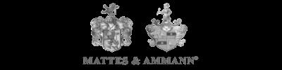 Mattes & Ammann GmbH & Co. KG