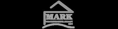 MARK Wohnungsgesellschaft mbH