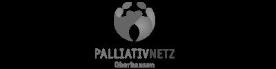 Palliativnetzwerk Oberhausen