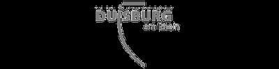 Stadt Duisburg