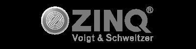 Voigt & Schweitzer GmbH & Co. KG