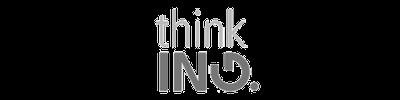 think ING.