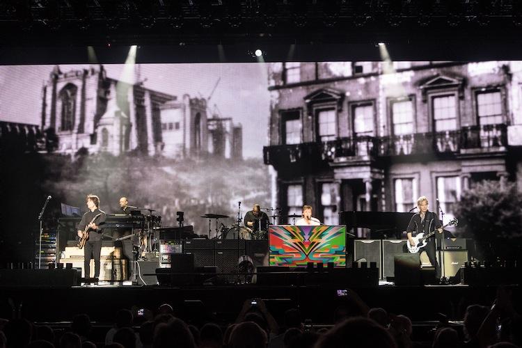 Paul McCartney 2016-25