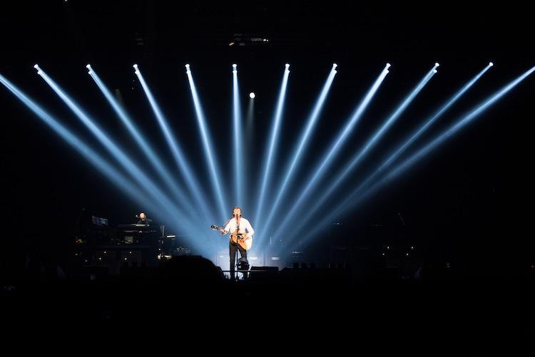 Paul McCartney 2016-54