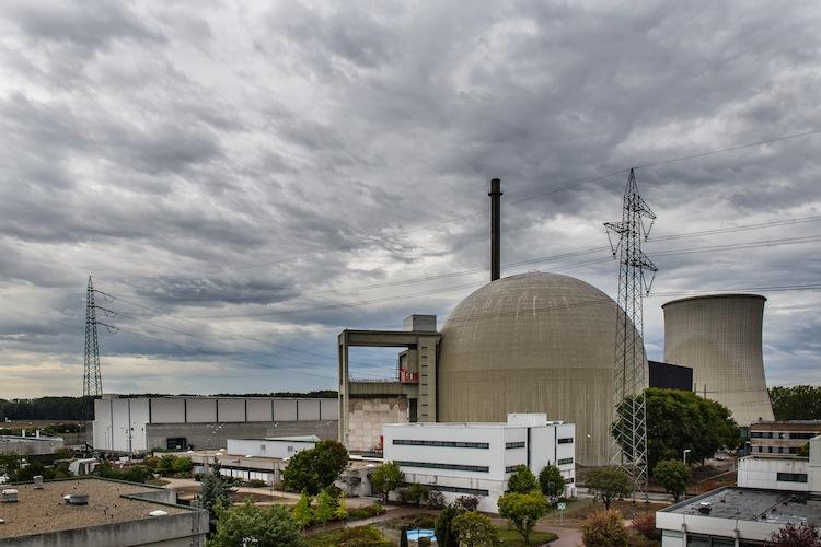 Rueckbau Kernkraft-1