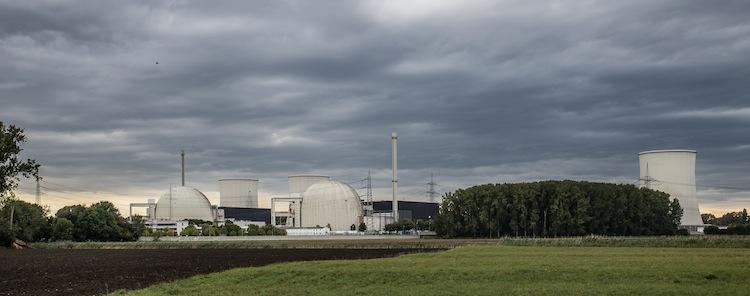 Rueckbau Kernkraft-17