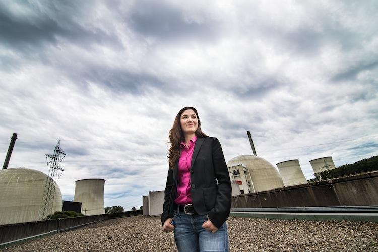Rueckbau Kernkraft-5
