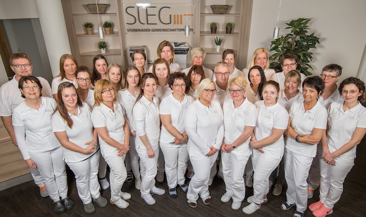 STEG-TEAM-April 2016