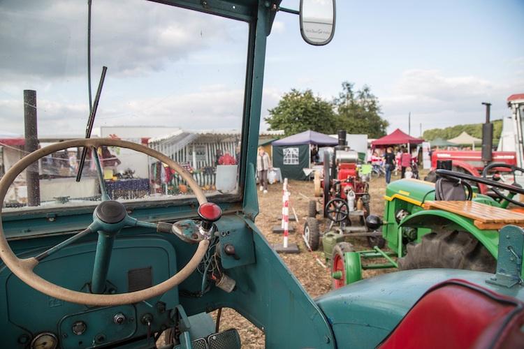 bauernmarkt-2016-25-klein