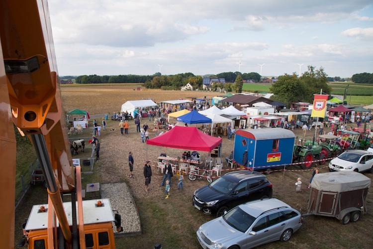 bauernmarkt-2016-9-klein
