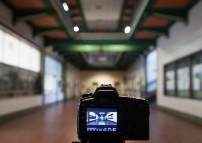 firestone – Fotobegleitung eines Videoprojektes für das Ministerium