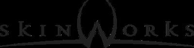 SkinWork Produktfotos