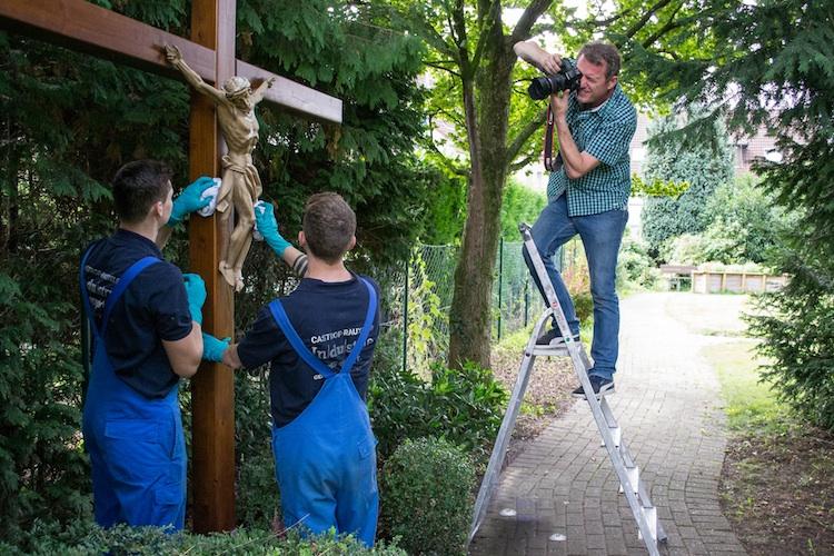 social-day-castrop-2017-iv-bokel-in-action-8-klein